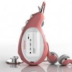 Top_Pregnancy_Gadgets_7