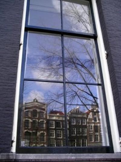 Weird_Windows_5