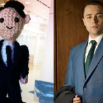 amigurumi mad men pete