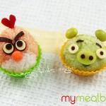 angry-birds-onigiri