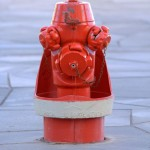 darth vader fire hydrant star wars 3