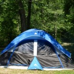 darth vade tent star wars