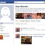 facebook avatar screenshot