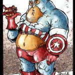 fat_captain_america_