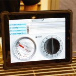 iGrill Thermometer and App 3
