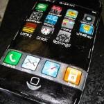 iPhone Cake Feb2007