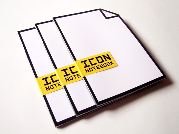icon notebook 1