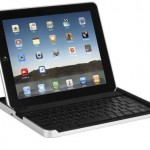 ipad case with keyboard zaggmate giveaway 2