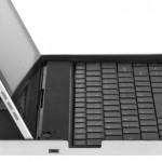 ipad case with keyboard zaggmate giveaway 3