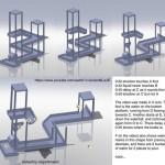 ms escher waterfall illusion solution
