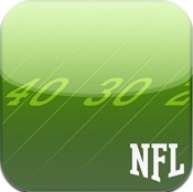 nfl.com game center