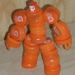 recycled action figures afghanistan 9
