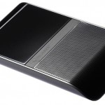 s4 bluetooth speakerphone blueant 3