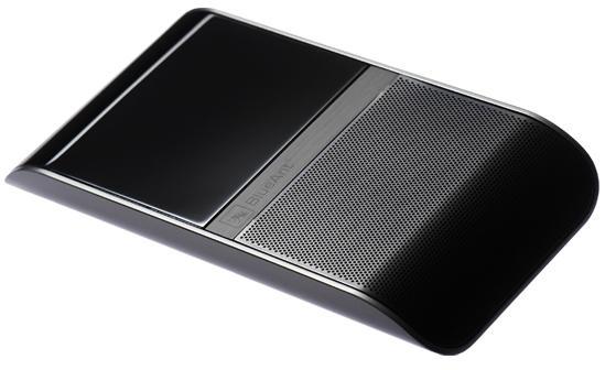 s4 bluetooth speakerphone blueant 3