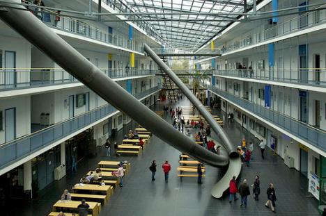 Technische Universität München Slides