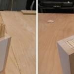 sofa-xxxx-boxmolds