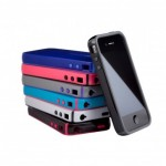 specks candy shell iphone 4 cases
