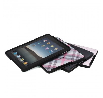specks fitted ipad case