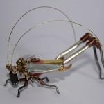 steampunk arthrobot 1