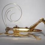 steampunk arthrobot 2