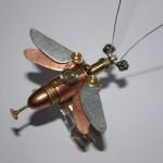 steampunk arthrobot 3