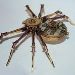 steampunk arthrobot 4