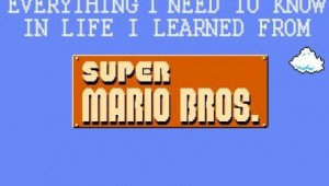 super mario bros lessons thumb