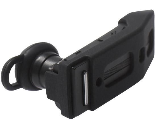 t1 bluetooth hedaset from blueant