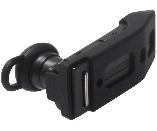t1 bluetooth headset blueant