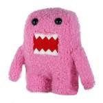 valentine's day gift ideas Pink Domo