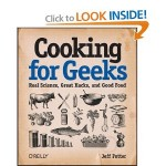 valentine's day gift ideas cooking for geeks