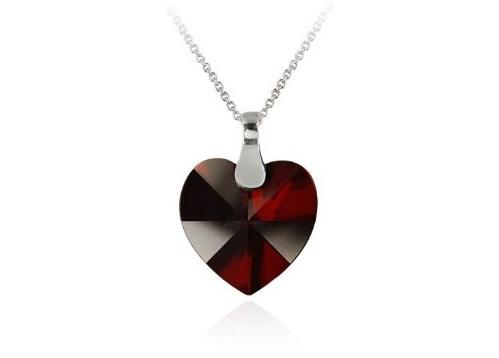 valentine's day gift ideas bleeding heart gummy