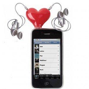 valentine's day gift ideas heart splitter