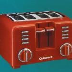 valentine's day gift ideas red toaster gummy