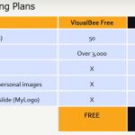visualbeepricing