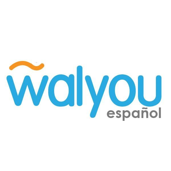 walyou spanish announcement image