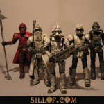 01-Troopers