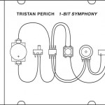 1-bit symphony 1
