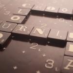 A-1 Scrabble Design 4