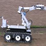 Amazing_Rescue_Robots_10