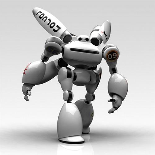 Amazing_Rescue_Robots_11