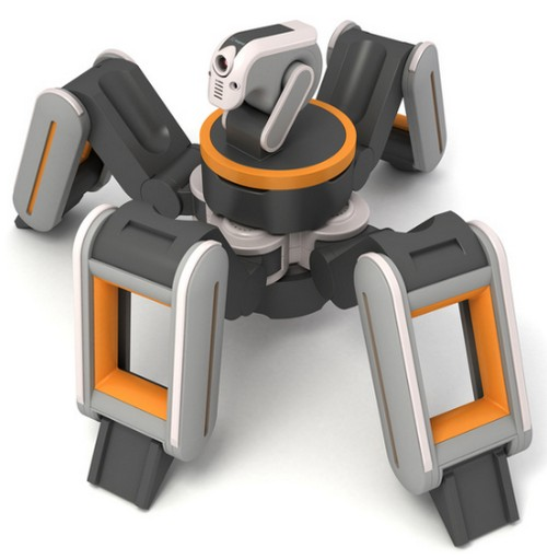 Amazing_Rescue_Robots_7