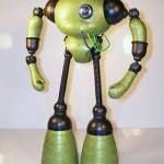 Amazing_Rescue_Robots_8