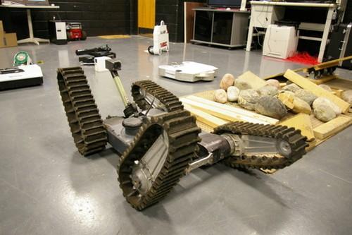 Amazing_Rescue_Robots_1
