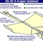 Awesome_Paper_Airplanes_10
