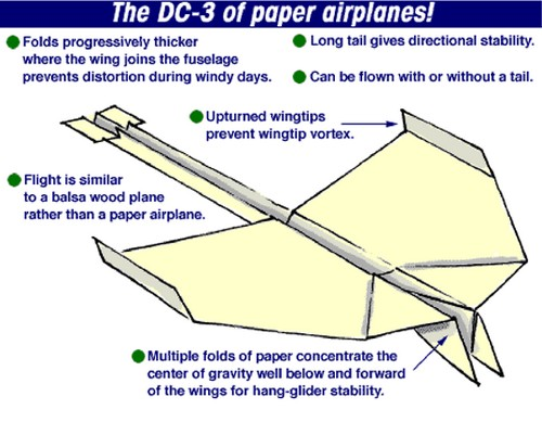 Awesome_Paper_Airplanes_1
