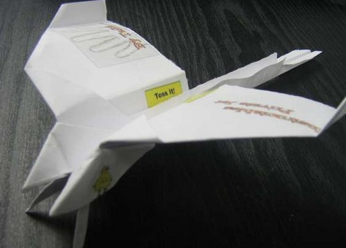 Awesome_Paper_Airplanes_11