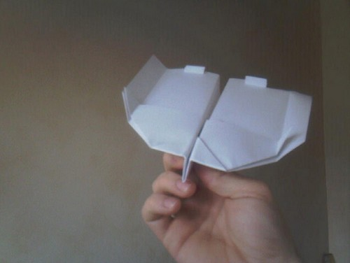 Awesome_Paper_Airplanes_14