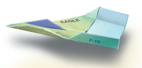 Awesome_Paper_Airplanes_4