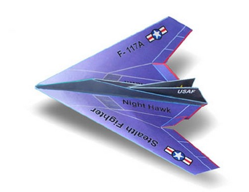 Awesome_Paper_Airplanes_5